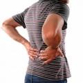 Kalça Ağrısı İçin Egzersiz Önerileri