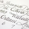 Kaligrafi Sanatı Hakkında Bilgiler