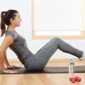Kilo Vermek İçin Evde Yapılabilecek Egzersizler