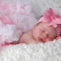 Kız Çocuğu İçin 1. Yaş Doğum Günü Hediyesi Fikirleri