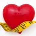 kolesterole-ne-iyi-gelir