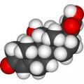 Kortizol Yüksekliği Tedavisi