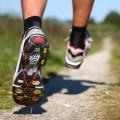 Koşmak Kaç Kalori Yakar?