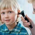 Kulak Tıkanıklığına Ne İyi Gelir?