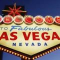 Las Vegas Düğünleri