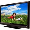 LCD TV Nasıl Bilgisayar Ekranı ve TV Olarak Kullanılabilir?