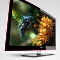 LCD ve LED TV Arasında Nasıl Tercih Yapmalısınız?