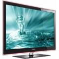 LED ve LCD Televizyonların Farkları Nelerdir?