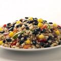 Lifi Bol Kalorisi Düşük Yiyecekler