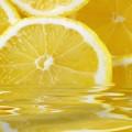 Limon Suyu Böbrek Taşını Eritir mi?