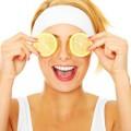 Limon Suyu Cilt Rengini Açar mı?