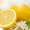 Limon Suyu Zayıflatır mı