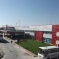 Malatya Havaalanı HAVAŞ Servisleri