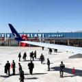 Mardin Havaalanı Ulaşım Bilgileri