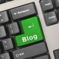Microblogging ve Avantajları
