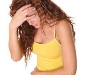 karin ağrısına ne iyi gelir