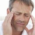 Migrene İyi Gelen Yiyecekler