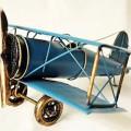 Model Uçaklar Nasıl Boyanır?