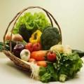 Oksalik Asitli Gıdalar