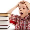 Okula Yeni Başlayan Çocukları Anksiyeteden Nasıl Koruyabilirsiniz?