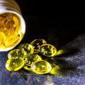 omega3-6-9-faydalari