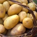 Patates Besin Değeri
