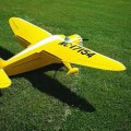 RC Model Uçak Üreticileri