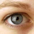 Retinanın Gözden Ayrılması