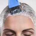 Saç Bakım Maskesi Fiyatları
