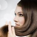 Saç Çıkarıcı Ürünler