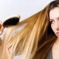 Saç Diplerinin Ağrıması