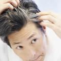 Saç Dökülmesine Karşı Özel Şampuanlar