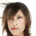 Saç Düzleştirici Ürünler