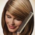 Saç Köklerini Güçlendirmek İçin Doğal Yöntemler