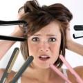 Saç Maşası Çeşitleri