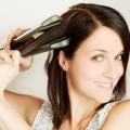 Saç Maşası Modelleri