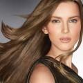 Saçların Daha Sağlıklı Uzaması İçin Bakım Tavsiyeleri