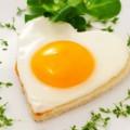 Sağlıklı Kahvaltılıklar