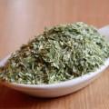 Sakinleştirici Bitki Çayları