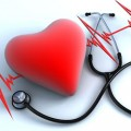 Sessiz Kalp Krizinde Kadınlar Erkeklerden Daha Çok Risk Altında