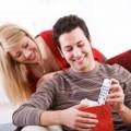 Sevgililer Gününde Erkek Arkadaşa Alınabilecek Hediyeler