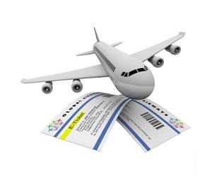 Seyahat sigortası nedir seyahat sigortası fiyatları ve çeşitleri