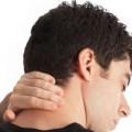 Şiddetli Boyun Ağrısı Nedenleri ve Tedavi Yöntemleri