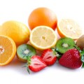 Sivilce İzleri İçin Limon
