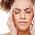 Sürekli Baş Ağrısı ve Uyku Hali Nedenleri?