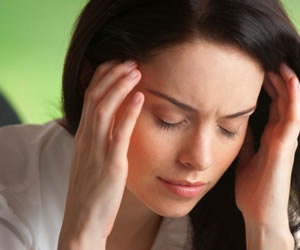 halsizlik ve yorgun hissetme nedenleri