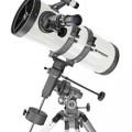 Teleskop Lensi Nasıl Temizlenir?
