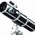 teleskop nasıl seçilir