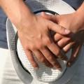 Testis Ağrısı Nedenleri