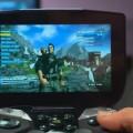 TV Monitörünü PC Oyunları Oynarken Nasıl Kullanabilirsiniz?